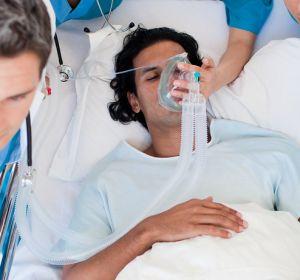 Между надеждой и реальностью: как говорить с пациентами, чья жизнь на грани