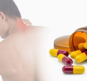 Обезболивающие уколы при болях в спине — перечень препаратов с описанием и составом