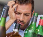 Купирование алкогольного абстинентного синдрома в домашних условиях