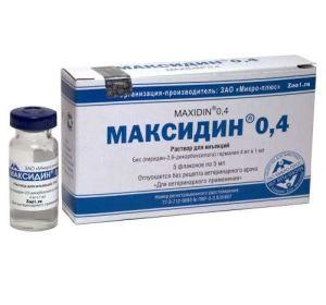 Гиалуроновая кислота для суставов: уколы и препараты для лечения