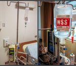 Геморрагическая лихорадка: причины, симптомы, лечение