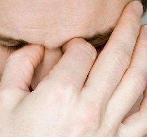 Двухсторонний гайморит у ребенка — признаки острого и хронического