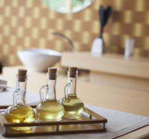 Оливковое масло защищает от деменции