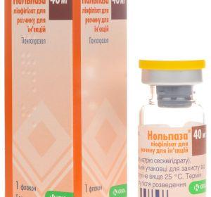 Пептазол – инструкция по применению препарата, аналоги