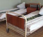 Пациента московской больницы подозревают в убийстве соседа по палате