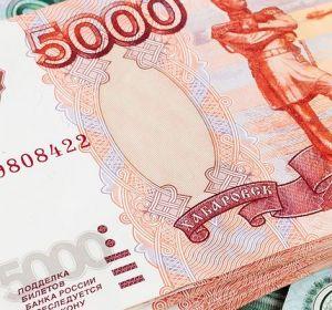 Пациент психиатрической больницы украл 1,6 млн рублей у других пациентов