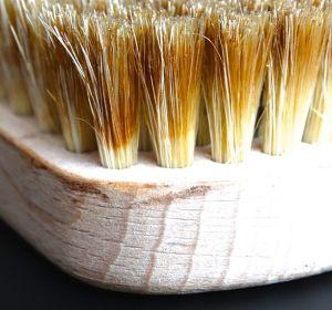 Весеннее обострение: чем опасна чистка печени