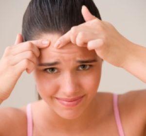 Поможет ли механическая чистка сделать лицо красивым?
