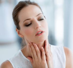 Язвы во рту: виды, причины, фото, симптомы и лечение