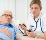 Гипертонический криз – причины и первые признаки, медикаментозная терапия, возможные осложнения