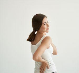 Аденома надпочечника у мужчин — признаки, диагностика, методы терапии и последствия