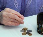 Пенсионерка отдала мошеннику 700 тысяч рублей за лечение несуществующего рака