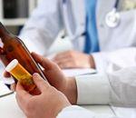 Лечение женского алкоголизма — симптомы, стадии, методы воздействия и другие аспекты, касающиеся женского алкоголизма