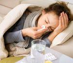 Последствия отита у детей — симптомы осложнений, лечение и профилактика