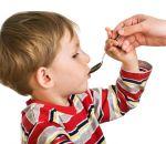 Хемомицин – инструкция по применению, состав, противопоказания, дозировка для детей и взрослых