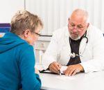 Фиброз — виды и формы, причины, симптомы и лечение