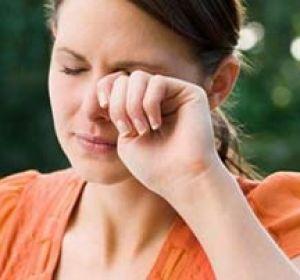 Воспаление глазного нерва: симптомы и лечение, причины и диагностика