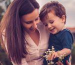 Баланопостит у ребенка: причины, симптомы, лечение