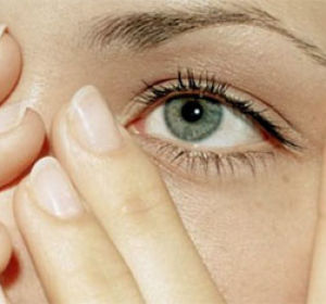 Неврит зрительного нерва: причины, симптомы, лечение