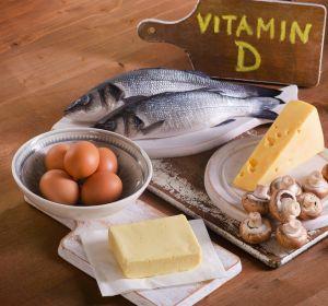 Чем опасна передозировка витамина D