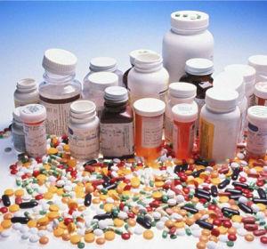 Лекарство или БАД?