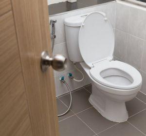 Создан туалет, который следит за жизненными показателями