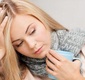 Трекрезан: первый иммуноадаптоген для профилактики и лечения гриппа и ОРВИ
