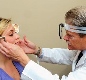 Киста в носовой пазухе: симптомы, удаление и лечение без операции