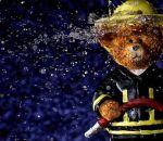 В Британии хотят навсегда избавить людей от ожоговых рубцов