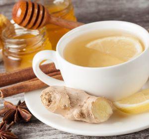 Редька от кашля для детей — как приготовить сироп с медом, соком алоэ, сахаром или молоком при простуде