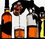 Пиво и шоколад влияют на микробиом кишечника