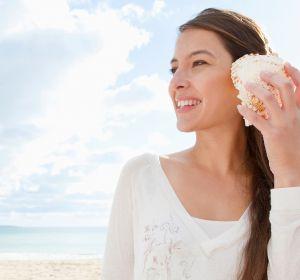 Мазь от зуда — антибактериальные, антигистаминные, противовоспалительные