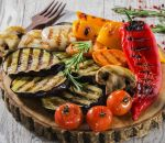 Гипопуриновая диета — принципы питания и лечебны стол № 6