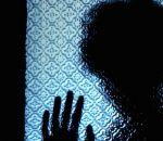 Нейросеть научили предсказывать суицид
