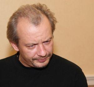 Следствием установлено. Кто не дал спасти актера Дмитрия Марьянова?