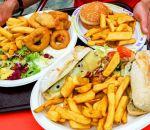 Правильное питание при язве желудка — лечебная диета, разрешенные и запрещенные продукты