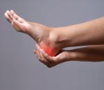 Народные средства от головной боли — самые эффективные для лечения в домашних условиях