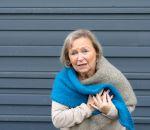 Предынфарктное состояние: признаки, симптомы, лечение