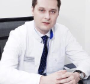 Доброкачественная гиперплазия предстательной железы: симптомы и лечение ДГПЖ