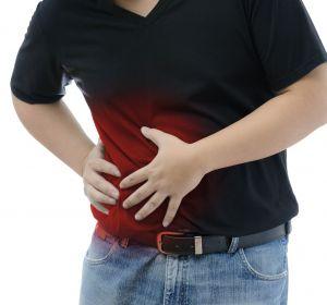 Симптомы застоя желчи в желчном пузыре и причины заболевания