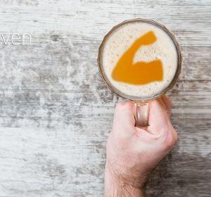 Влияние пива на потенцию у мужчин и состав напитка