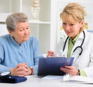 Агранулоцитоз – причины развития заболевания и провоцирующие патологии