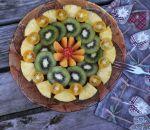 Мочегонные продукты — список овощей, фруктов, напитков