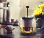 Чай снижает риск развития глаукомы