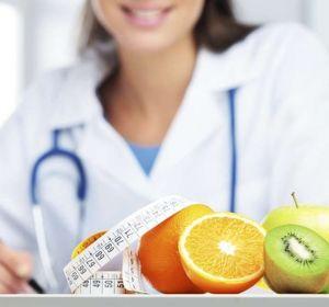 Диета после кишечной инфекции — режим питания, запрещенные и разрешенные продукты
