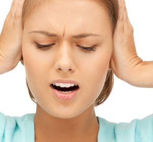 Головные боли при вегетососудистой дистонии — причины, методы и препараты для снятия болевого синдрома
