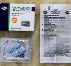 Виагра – инструкция по применению для мужчин и женщин, состав, действующее вещество и противопоказания