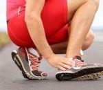 Перелом костей стопы со смещением и без — причины, симптомы, консервативная и оперативная терапия
