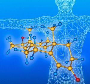 Анализ на гормоны у женщин: как и когда сдавать анализ на ФСГ, ЛГ пролактин, эстрогены