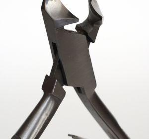 Онихогрифоз ногтей — признаки и проявления, лечение медикаментами и народными средствами, операция